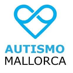 Autismo Mallorca nnst